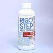 RIGOSTEP Special Coatings